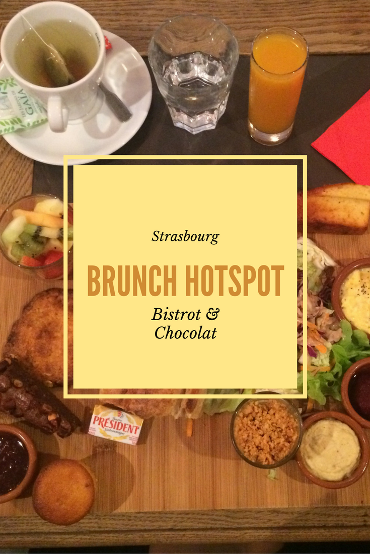 brunch-hotspot