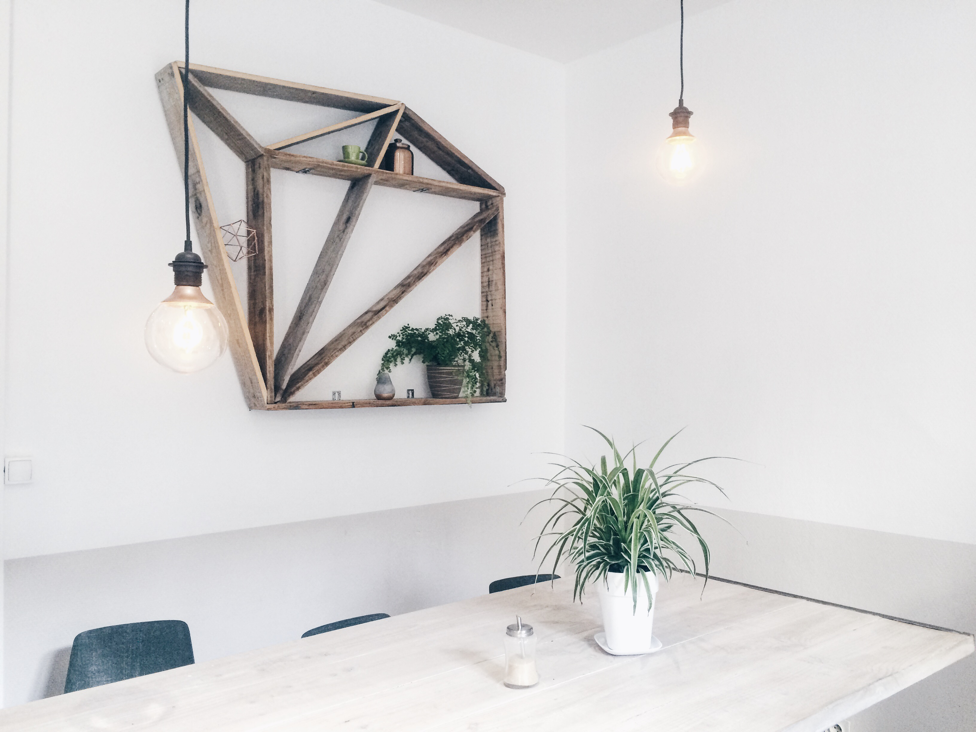 BONNE ADRESSE – Morning Glory Café [Dijon]